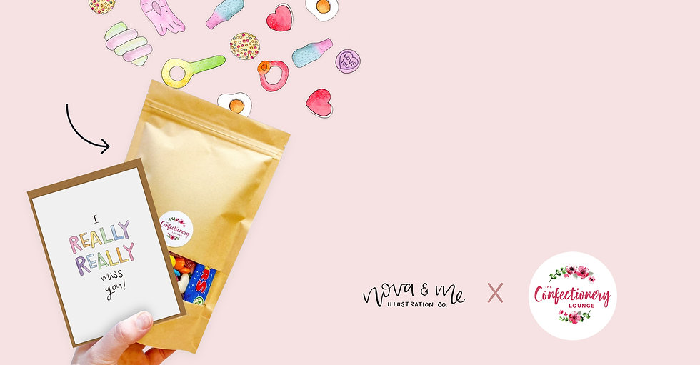 Confectionery Lounge promo WEb copy 2.jp