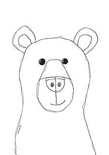 bear colouring.jpg