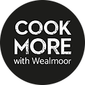 cook-more-logo-site-icon-dark.png