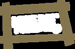 LMT_logo_white.png