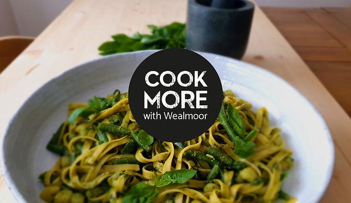 cook-more-banner-slider.jpg