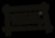 Love-Me-Tender-Landscape-Logo-Black.png