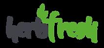 Herb-Fresh-Landscape-Logo-Colour.png