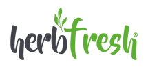 Herb-Fresh-Landscape-Logo-Colour.png