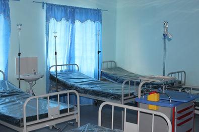 Kenya - Clinic.JPG