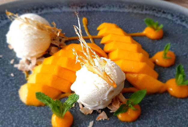 kesar-mango-coconut-ice-cream.jpg