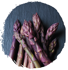 asparagus3.png