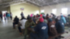 Kenya - Resource Centre.jpeg