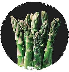 asparagus2.png