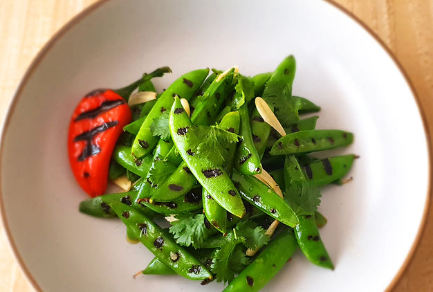 grilled-sugar-snap-peas.jpg