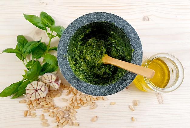 Pesto-Genovese copy.jpg