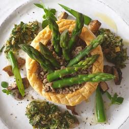 Asparagus and mushroom vole au vent.jpg