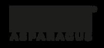Saxon's Asparagus-Landscape-Logo-Black.p