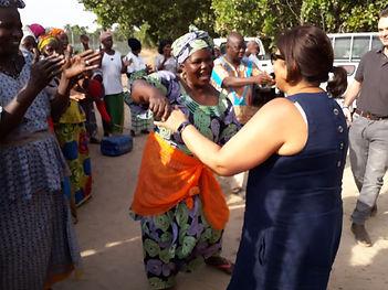 Gambia-Mothers club.jpg