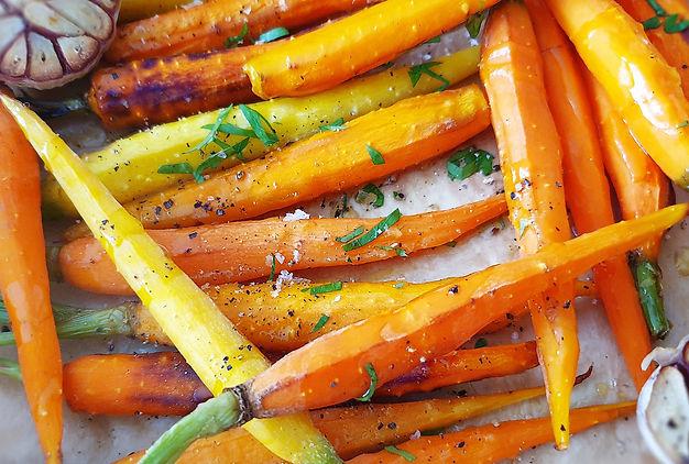 Baby_Carrots_1799x.jpg
