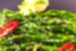 tenderstem-brocoli-spicy-teri-sauce.jpg