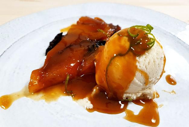 mango-rum-cake-2.jpg