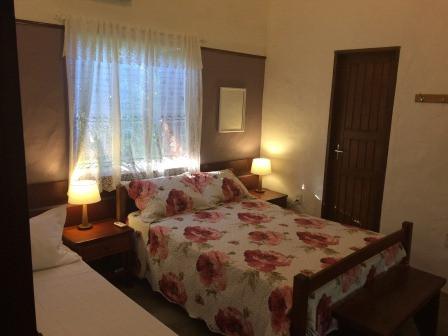 Suites (12).jpg