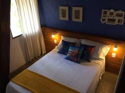 Suites (7)