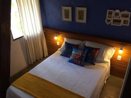 Suites (7).jpg
