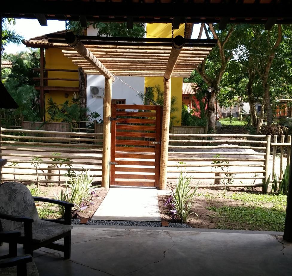 varanda e entrada principal.jpg