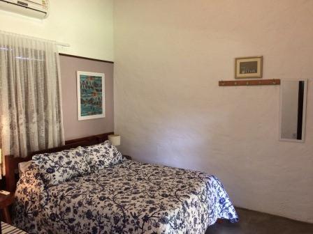 Suites (23).jpg