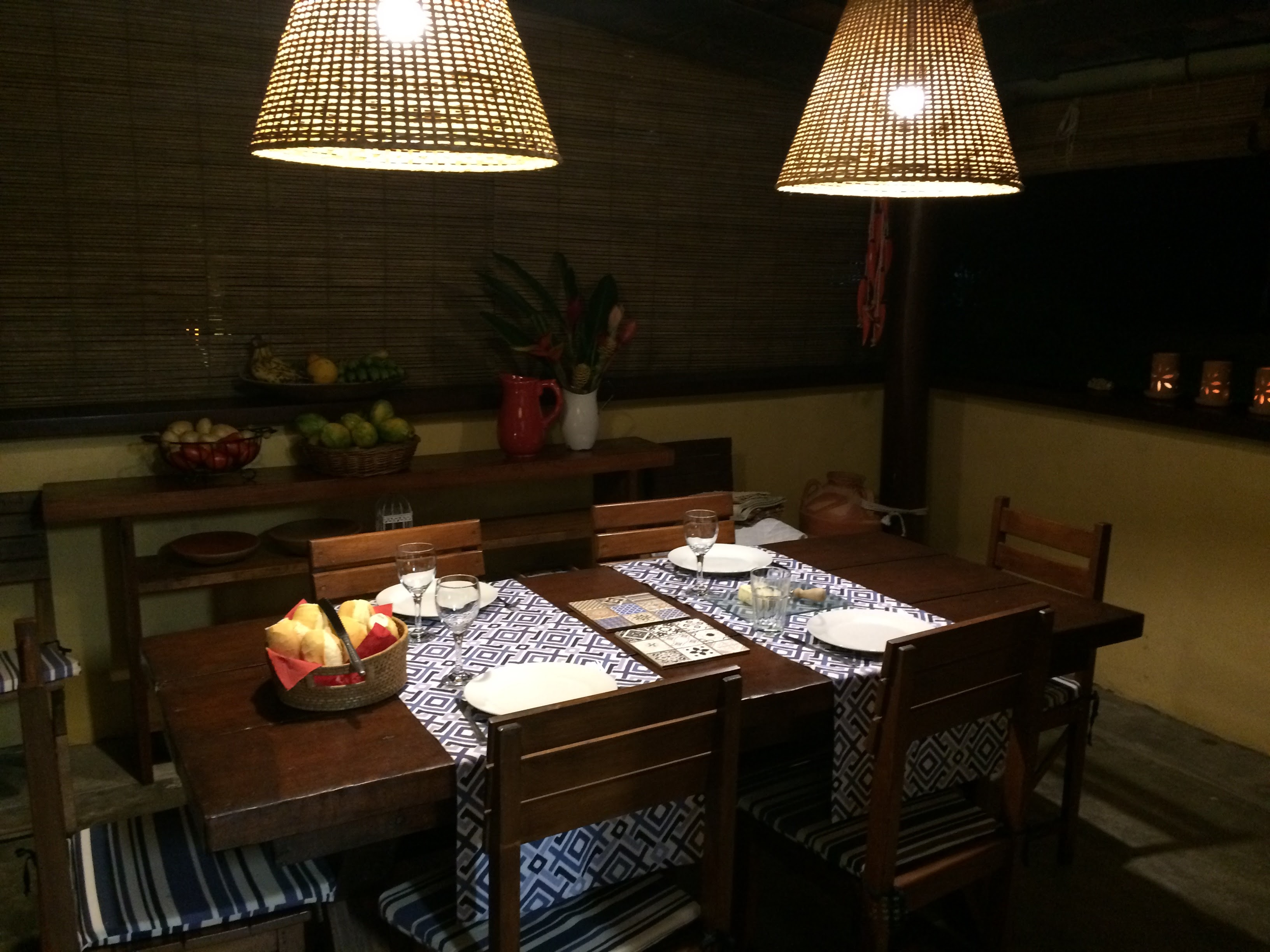 sala_de_refeições_N