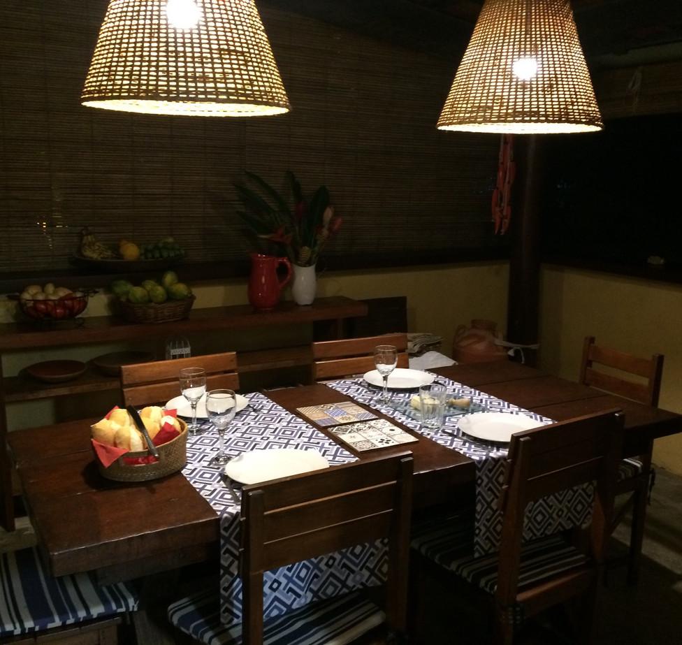 sala_de_refeições_N.JPG
