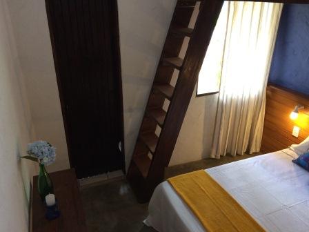 Suites (8)