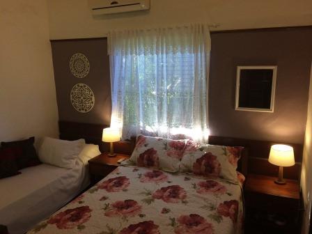 Suites (14).jpg
