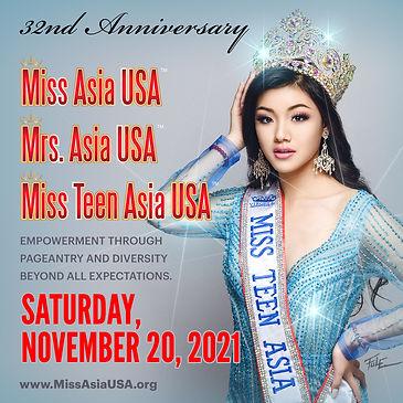 ASIA Flyers - MISS TEEN 080520 (1).jpg