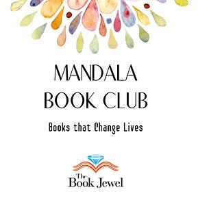 BOOK CLUB (1) copy.png
