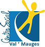 centre social Val'Mauges.png