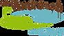 logo-saint-andre-des-eaux.png