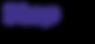 logo_stopveo.png