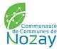 com com_Nozay.png