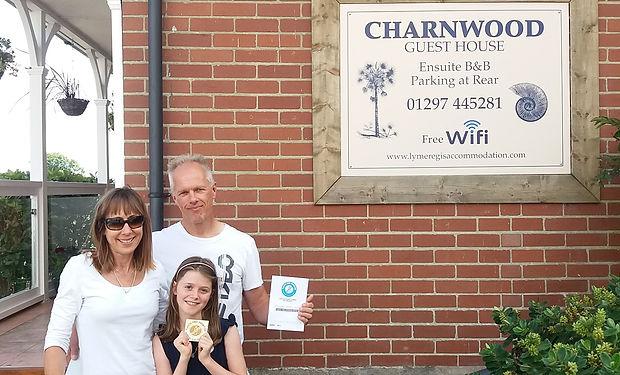 Charnwood Sep19 (2).jpg