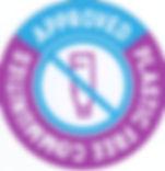 SAS award sticker.jpg