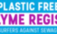 Plastic Free Communities _Lyme Regis.jpg