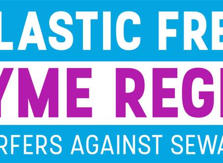Our next Plastic Free steps..
