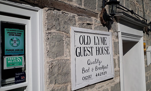 old lyme guest house 2.jpg