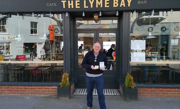 the Lyme bay.jpg