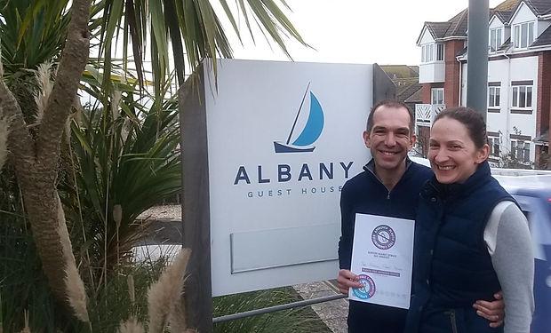 ALBANY SAS award Nov18 (2).jpg
