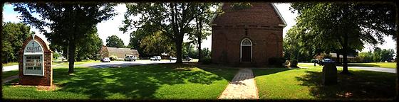 outside.jpg 2013-9-2-9:20:25