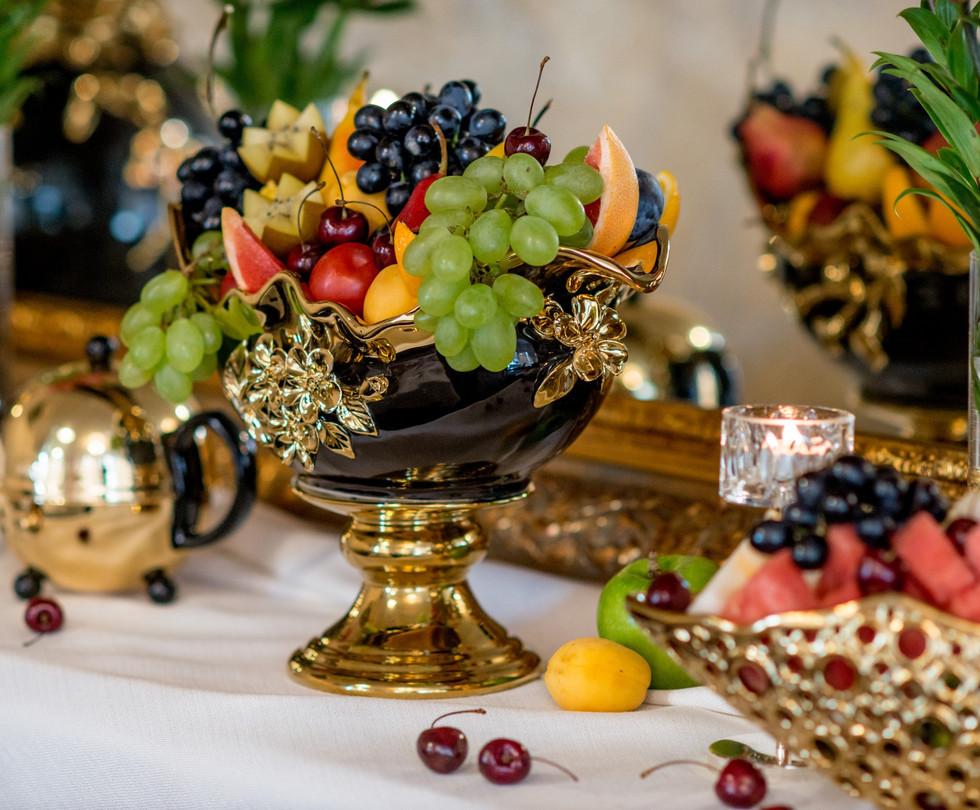 banquet_michelle_1