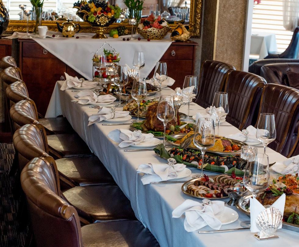 banquet_michelle_2