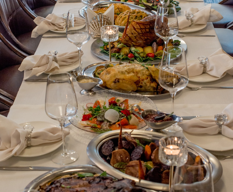 banquet_michelle_3