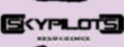 skypilots_2019_Logo.png