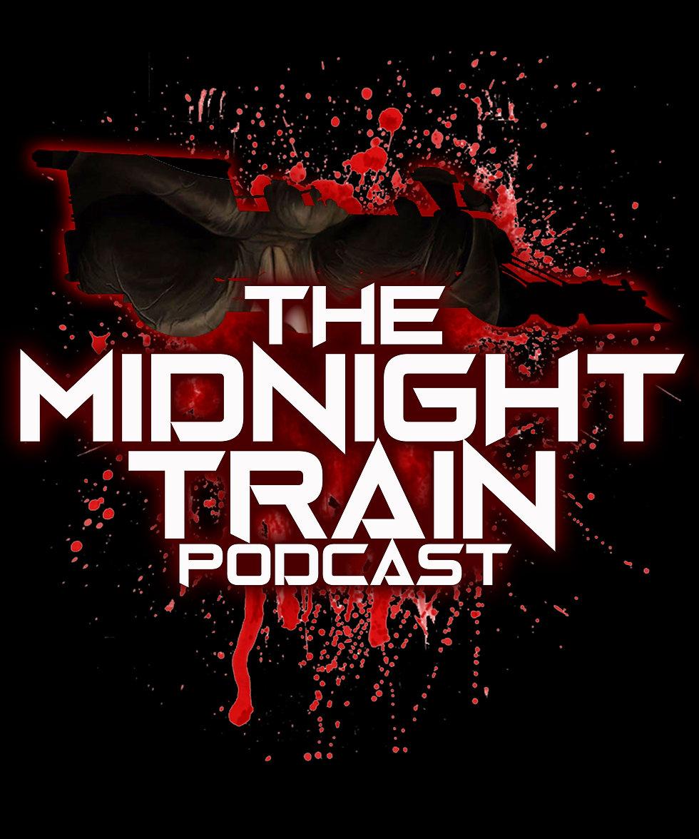 TMNT_Train_Blood_Shirt_2.JPG