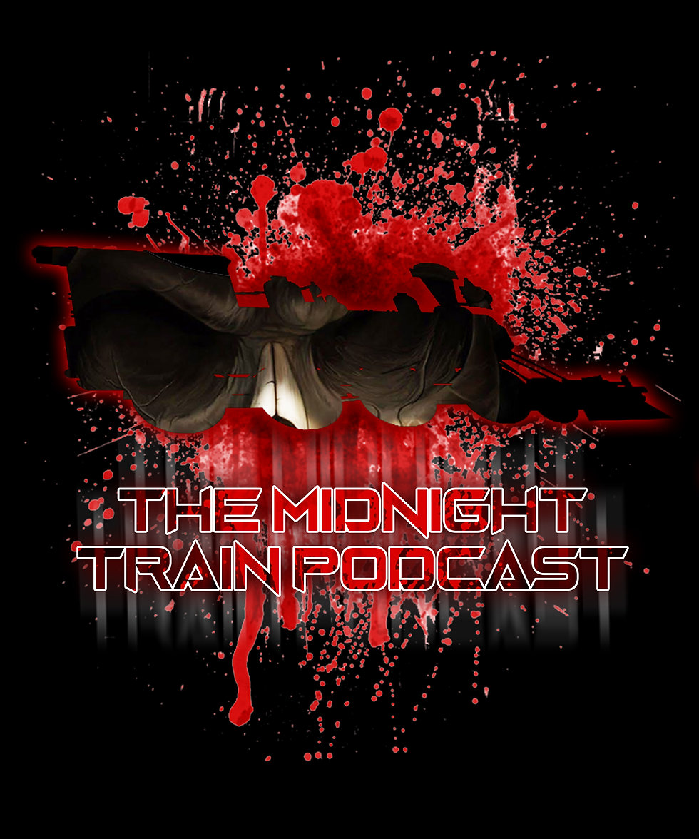TMNT_Train_Blood_Shirt-Recovered.jpg